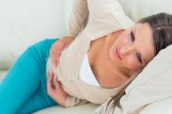 Заболевания пищеварительной системы как причина галитоза