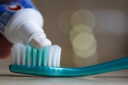 Гигиена полости рта для профилактики гингивита