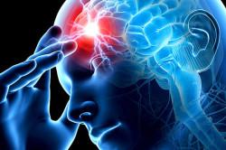 Инсульт как противопоказание для применения анестезии