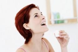 Полоскание содовым раствором после удаления зуба