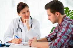 Назначение ортопантомограммы стоматологом