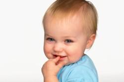 Недопустимость использования мышьяка для детей младше полутора лет