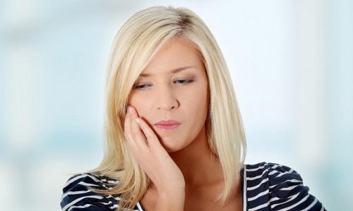 Проблема зубной боли у взрослых и детей