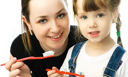Выбор эффективной зубной пасты от пародонтоза