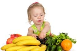 Недостаток витаминов - причина налета на языке