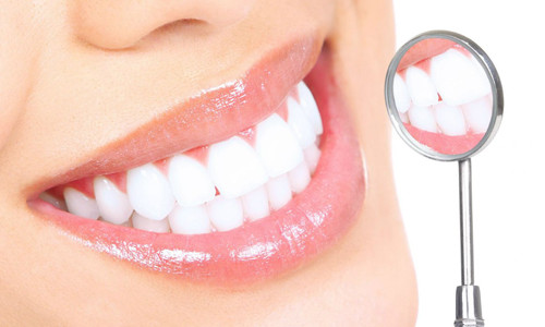 Подготовка к протезированию зуба