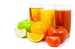 Жидкая диета после протезирования