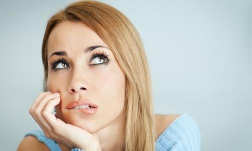 Проблема лейкоплакии полости рта