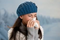 Вирусная инфекция - одна из причин появления афтозного стоматита