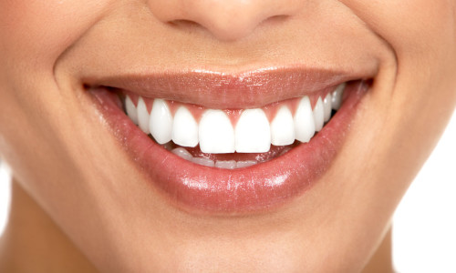 Протезирование зубов с депульпированием